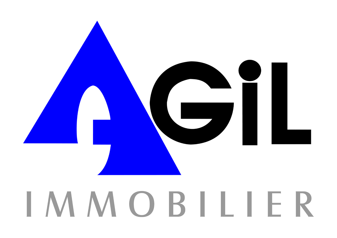 AGIL IMMOBILIER