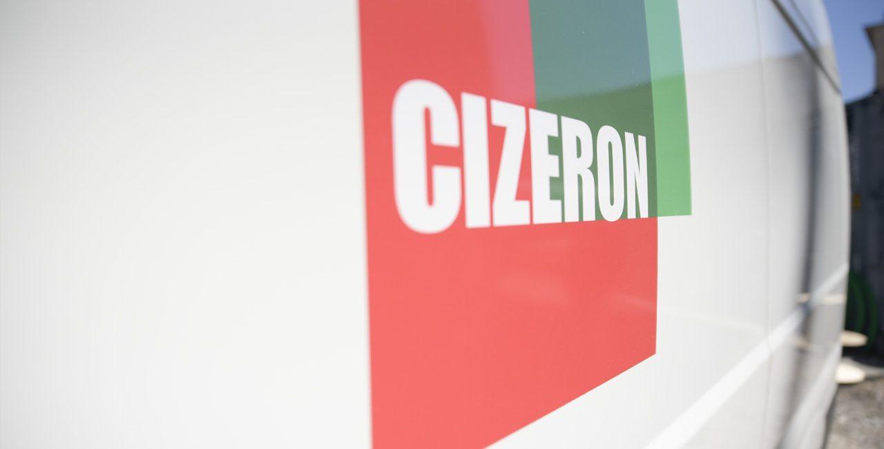 HEADER CONTACT CIZERON 1