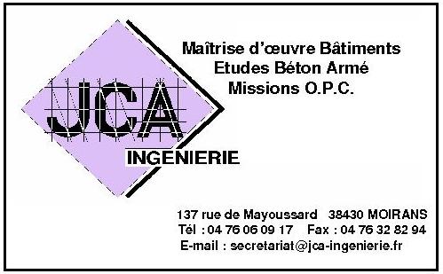 Logo JCA Publicité.JPEG