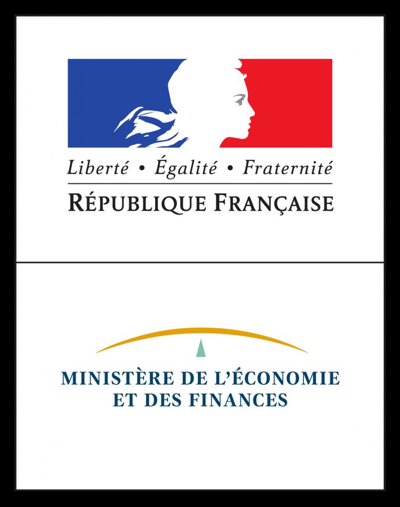 Ministère de lÉconomie et des Finances