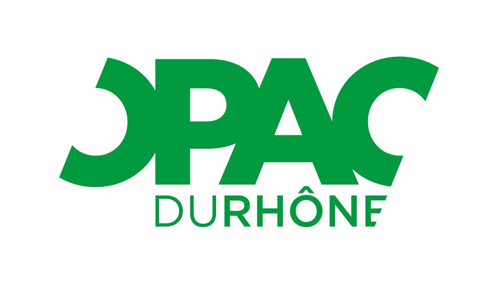 OPAC 69