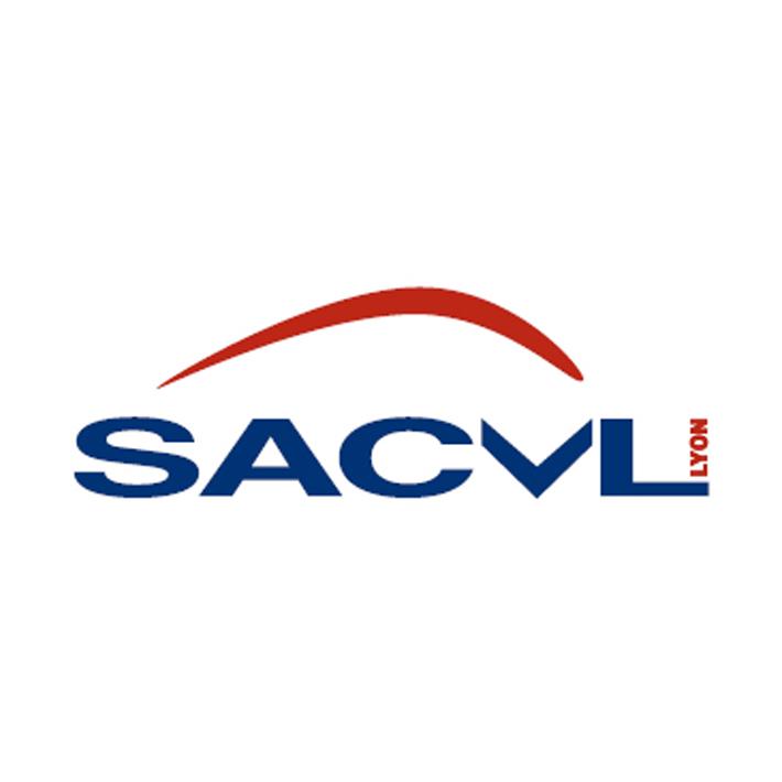 SACVL