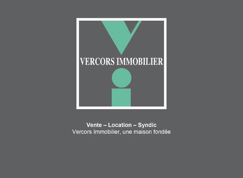 Vercors Immobilier