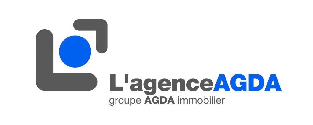 agda agence