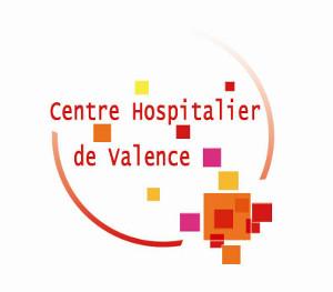 centre hospitalier de valence