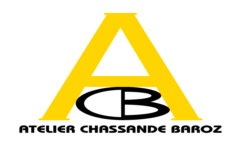 chassande-baroz