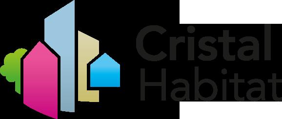 cristal habitat