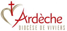 diocèse du vivier