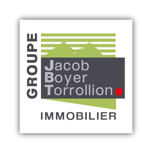 jacob-boyer-torrollion