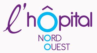 logo HNO