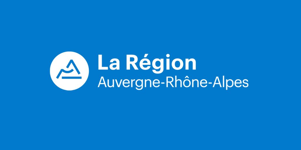 region