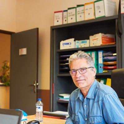 Frédéric Vialon Directeur financier 850px