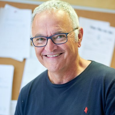 Michel Coassy Chef de secteur 850px