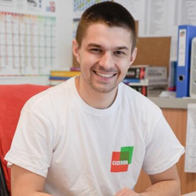 Pavel-Dodica-Assistant-conducteur-de-travaux